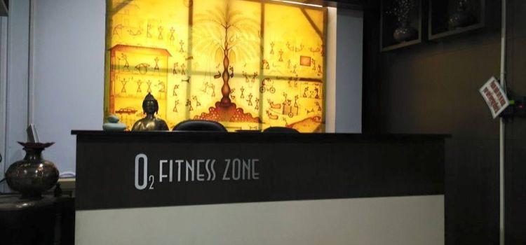 O2 Fitness Zone-Nagarbhavi-1746_zhztle.jpg