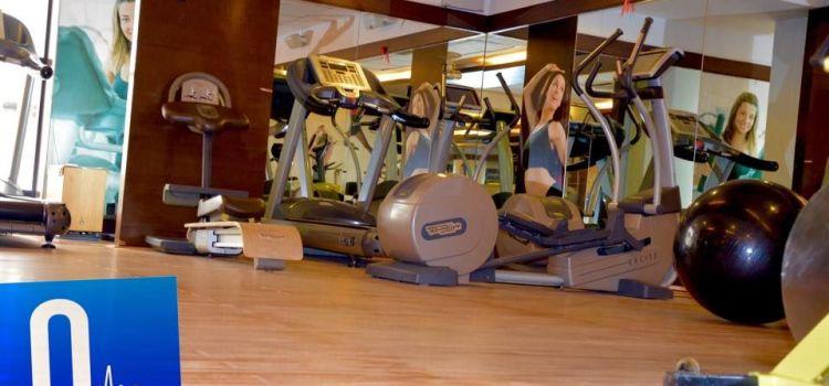O2 Fitness Zone-Nagarbhavi-1748_zkzihs.jpg