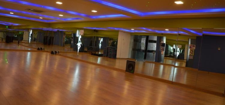 O2 Fitness Zone-Nagarbhavi-1749_d3no8r.jpg