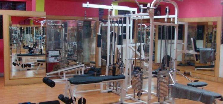 Fitness Cube-Uttarahalli-1752_xl7ltj.jpg