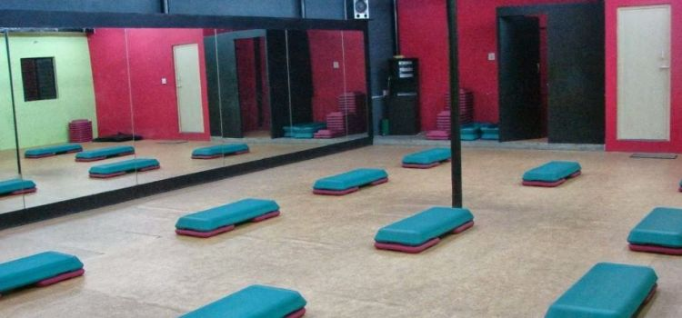 Fitness Cube-Uttarahalli-1753_v0nr0i.jpg