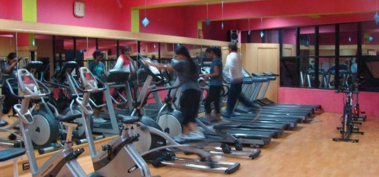 Fitness Cube-Uttarahalli-1754_aymvho.jpg