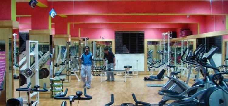 Fitness Cube-Uttarahalli-1755_qitcam.jpg