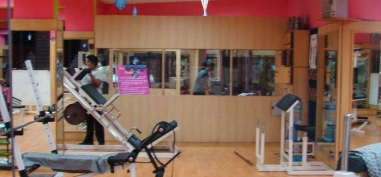 Fitness Cube-Uttarahalli-1756_sgdura.jpg
