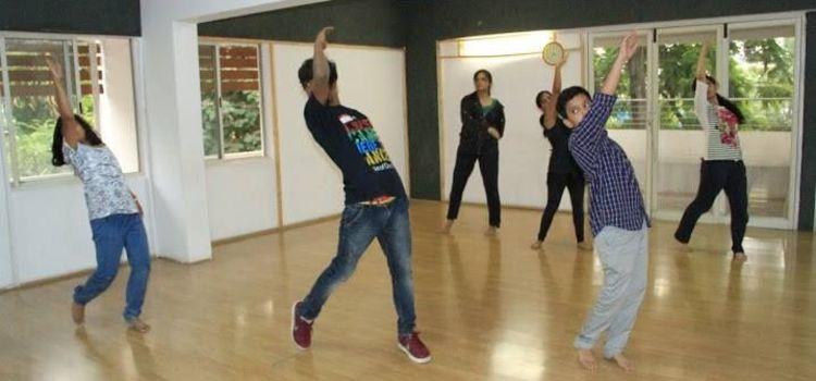 Lourd Vijay Dance Studio-Vasanthnagar-1775_rq79sl.jpg