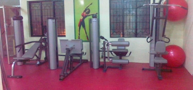 Vinay's Fitness Studio7-RMV 2nd Stage-1783_hxmmwd.jpg