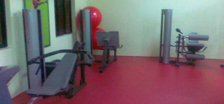 Vinay's Fitness Studio7-RMV 2nd Stage-1784_wvrulc.jpg