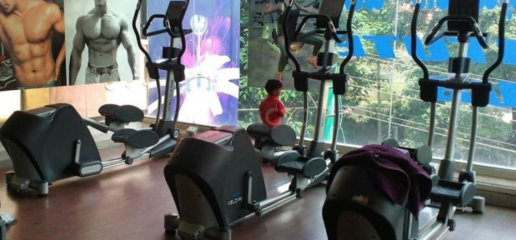 Century Fitness Hub-Magadi Road-1786_u6pz5r.jpg