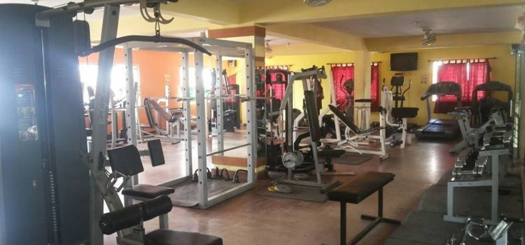 Power Cuts and Curves Fitness Center-RT Nagar-1791_apvvs2.jpg