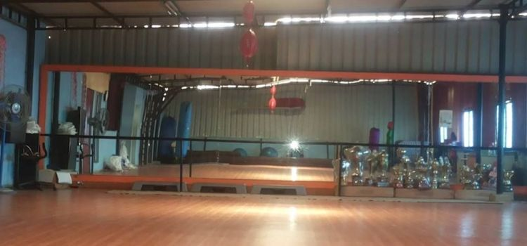 Power Cuts and Curves Fitness Center-RT Nagar-1792_pyemft.jpg