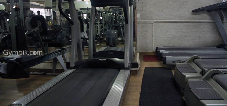 The Body Works Fitness Center-HAL 3rd Stage-1823_hyzkmj.jpg