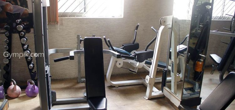 The Body Works Fitness Center-HAL 3rd Stage-1829_gvtslf.jpg