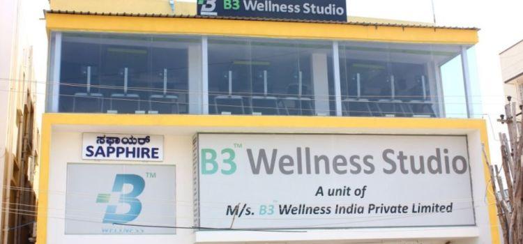 B3 Wellness Studio-KR Puram-1848_oktrtc.jpg