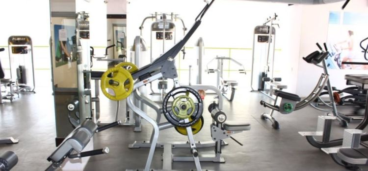 B3 Wellness Studio-KR Puram-1852_sareak.jpg