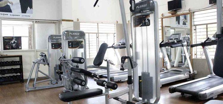 Rashtrotthana Fitness Center-Basavanagudi-1866_mpja8y.jpg