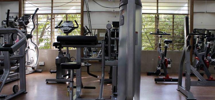 Rashtrotthana Fitness Center-Basavanagudi-1867_ubwbkh.jpg