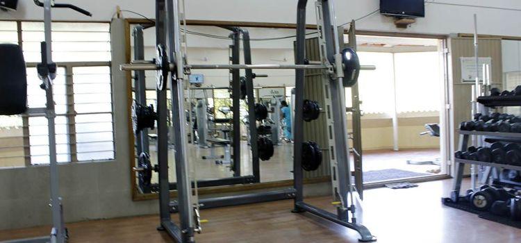 Rashtrotthana Fitness Center-Basavanagudi-1868_aogucr.jpg