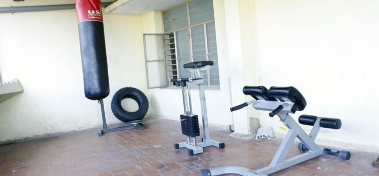 Rashtrotthana Fitness Center-Basavanagudi-1870_jfu9vw.jpg