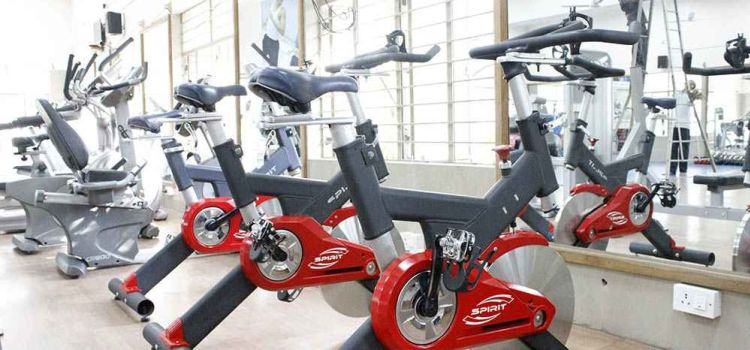 Rashtrotthana Fitness Center-Basavanagudi-1871_hvu5xt.jpg