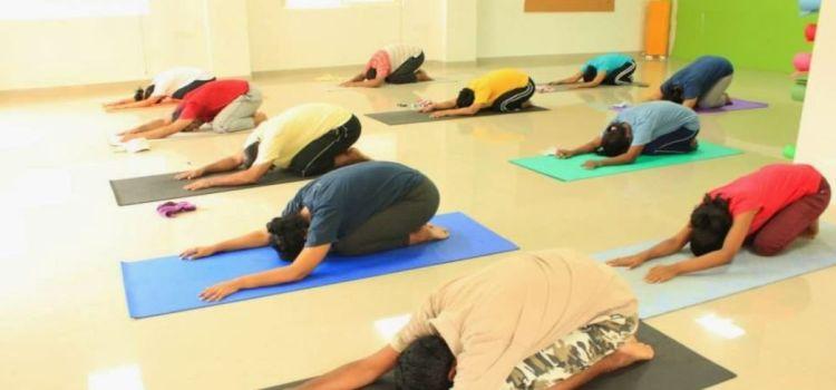 August Yoga-HSR Layout-1906_llrmnn.jpg