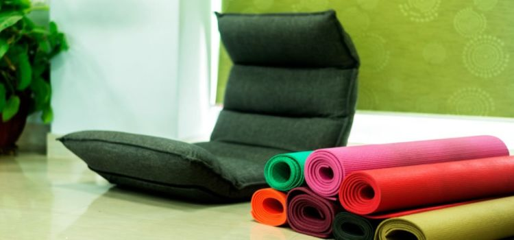 August Yoga-HSR Layout-1907_lpiaaa.jpg