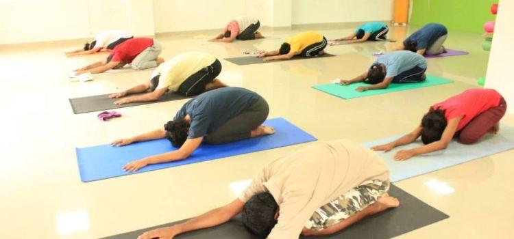 August Yoga-HSR Layout-1911_m994oi.jpg