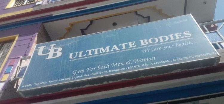 Ultimate Bodies-Kumaraswamy Layout-1912_csev4m.jpg