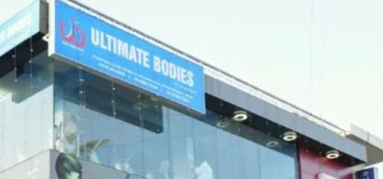 Ultimate Bodies-Kumaraswamy Layout-1914_olbsqo.jpg