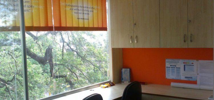 QUA NUTRITION. The Signature Nutrition Clinic-Jayanagar-1942_h8igkz.jpg