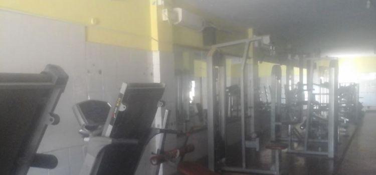 Aims Fitness Club-Mathikere-1951_ezzgl7.jpg
