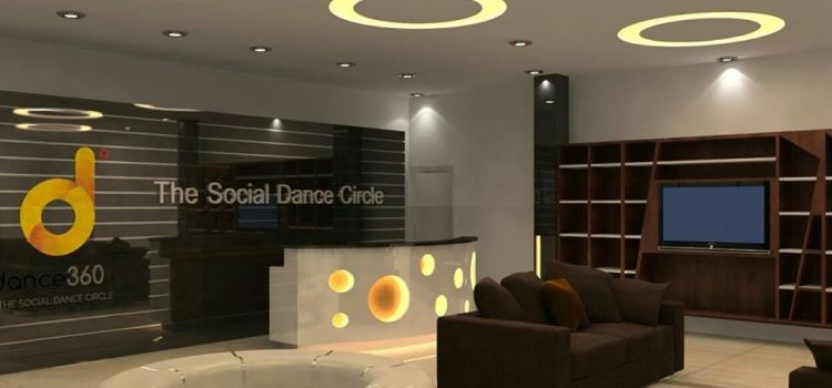 Dance 360-HRBR Layout-1954_euyw9z.jpg