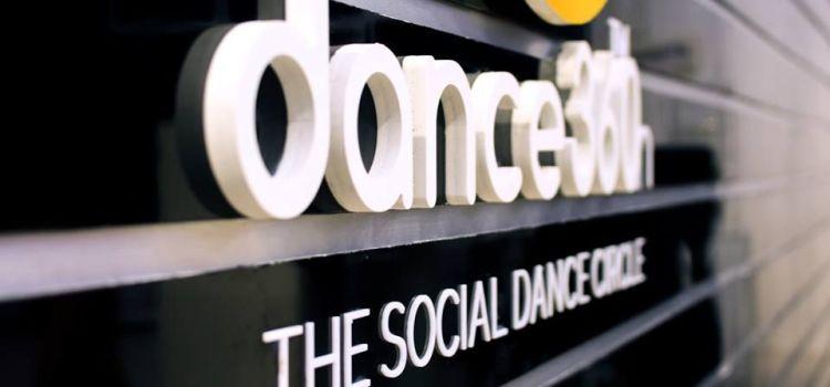 Dance 360-HRBR Layout-1962_i6p1j8.jpg