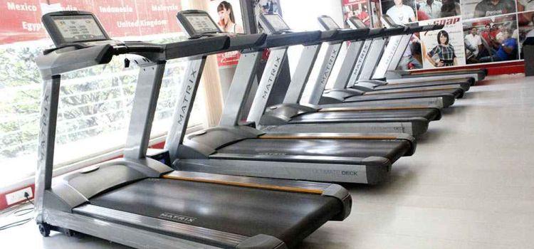 Snap Fitness-RT Nagar-1989_an5nnk.jpg
