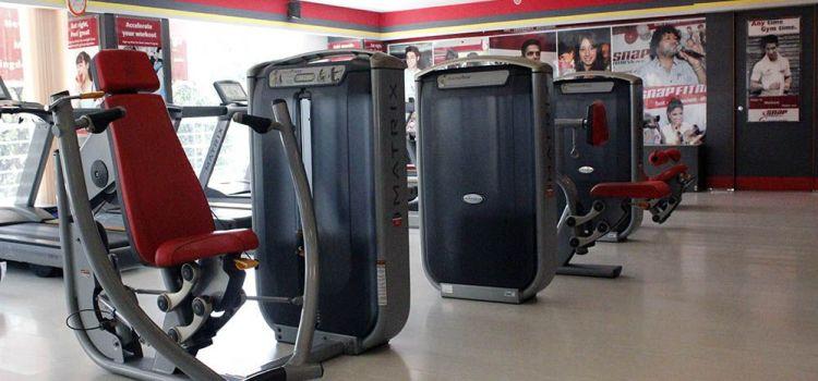 Snap Fitness-RT Nagar-1990_p9f9ls.jpg