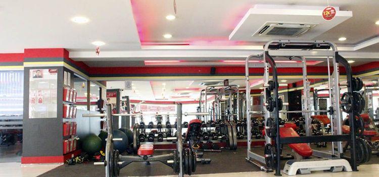 Snap Fitness-RT Nagar-1997_bziee2.jpg