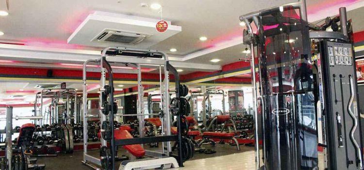 Snap Fitness-RT Nagar-1998_gitkc1.jpg