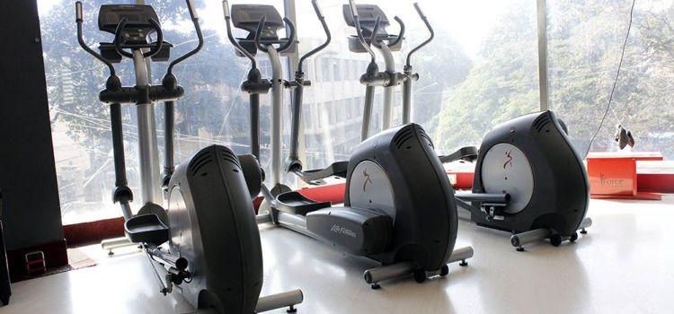 Snap Fitness-Basavanagudi-2011_xs0tc6.jpg