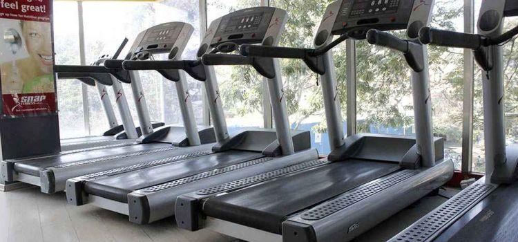 Snap Fitness-Basavanagudi-2012_pqn4nq.jpg