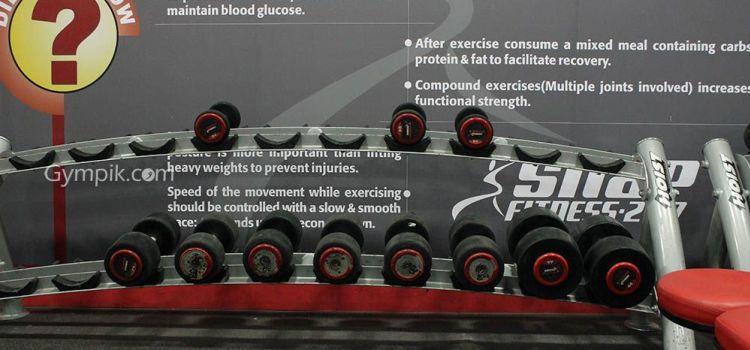 Snap Fitness-Banashankari-2020_jdd0zz.jpg