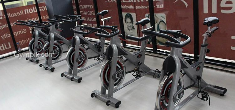 Snap Fitness-Banashankari-2024_u9ndsg.jpg