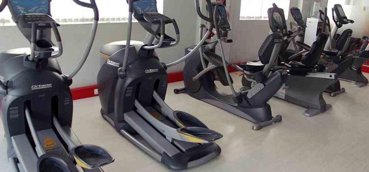 Snap Fitness-Frazer Town-2029_e05pmx.jpg