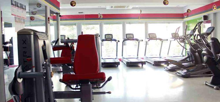 Snap Fitness-Frazer Town-2032_bmozrb.jpg