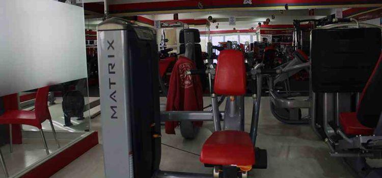 Snap Fitness-Frazer Town-2034_x5qbj4.jpg