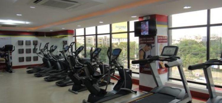Snap Fitness-Kalyan Nagar-2036_y96bnr.jpg