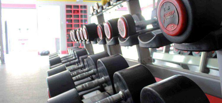 Snap Fitness-Rajarajeshwarinagar-2045_kfjcjv.jpg