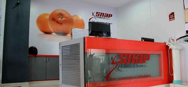 Snap Fitness-Rajarajeshwarinagar-2047_g8coob.jpg