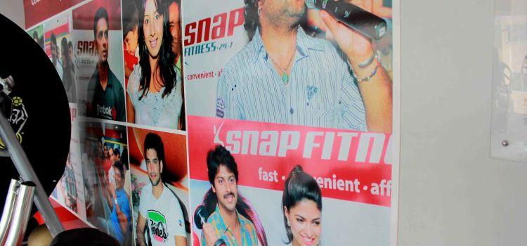 Snap Fitness-Rajarajeshwarinagar-2048_ki01fw.jpg