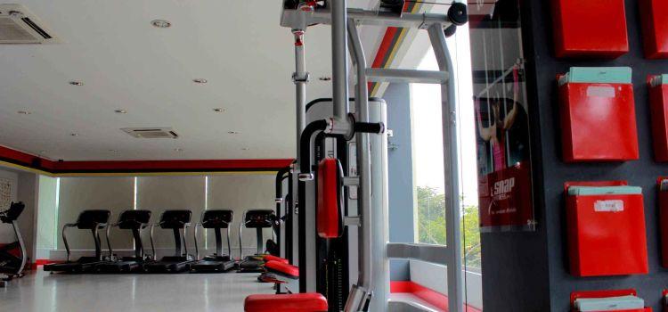 Snap Fitness-Rajarajeshwarinagar-2049_h8pxbi.jpg