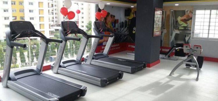 Snap Fitness-Sarjapur Road-2051_fksfhp.jpg