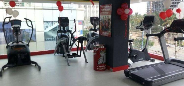 Snap Fitness-Sarjapur Road-2053_g6kyzo.jpg